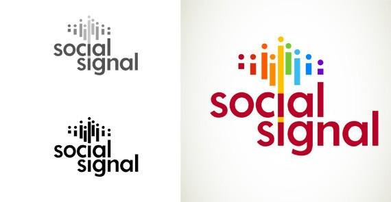 50 Clean Logo Design Examples for Inspiration - 1stWebDesigner