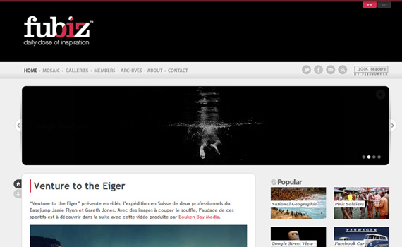 Fubiz-websites-promote-articles-social