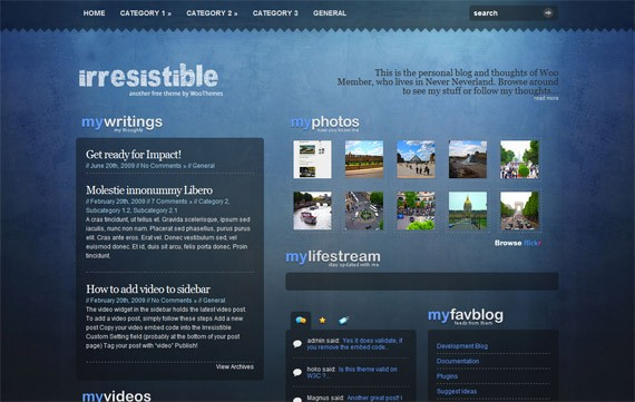 website-03-irresistible