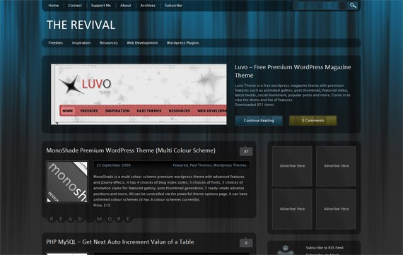 website-05-the-revival
