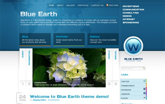 website-06-blue-earth