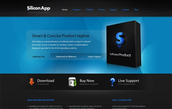 website-08-siliconapp