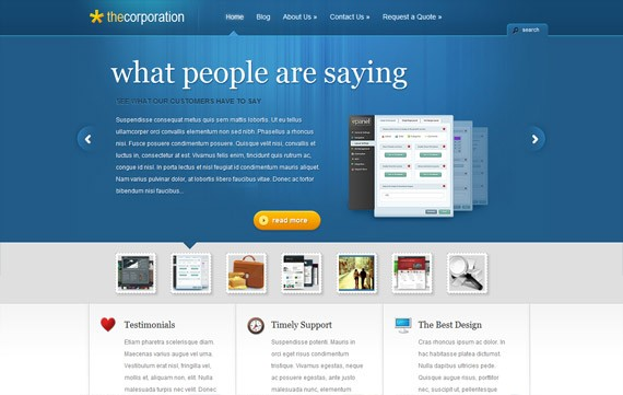 website-09-thecorporation