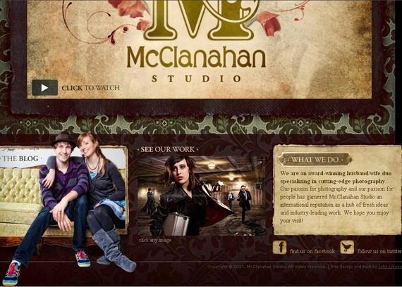 Mcclanahanstudio