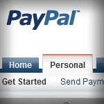 Is Paypal Good for Your Online Business?