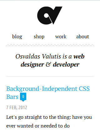 Osvaldas-2-responsive-web-design-showcase
