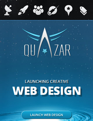 Quazar-2-responsive-web-design-showcase