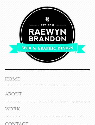 Raewynbrandon-2-responsive-web-design-showcase
