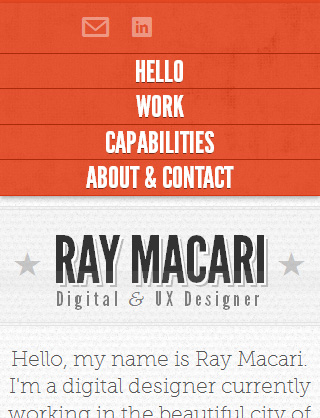 Raymacari-2-responsive-web-design-showcase