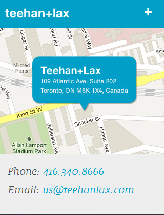 Teehanlax-2-responsive-web-design-showcase