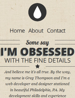 Thegregthompson-2-responsive-web-design-showcase