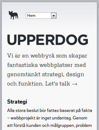 Upperdog-2-responsive-web-design-showcase