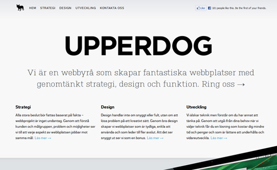 Upperdog-responsive-web-design-showcase