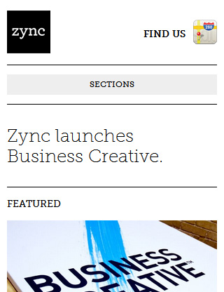 Zync-2-responsive-web-design-showcase