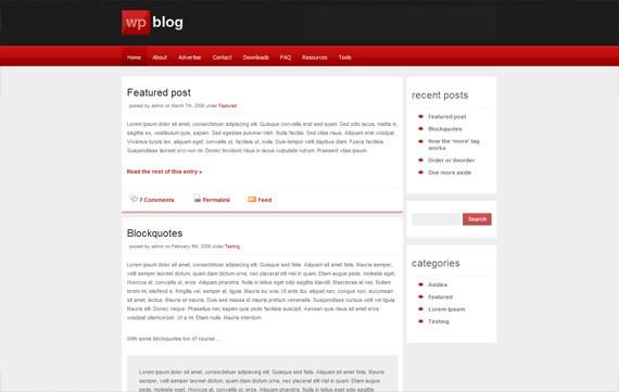website-01-slick-red