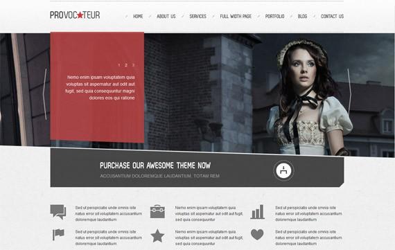 website-02-provocateur