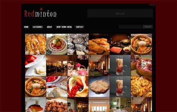 website-03-redminton