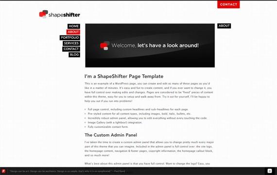 website-04-shapeshifter