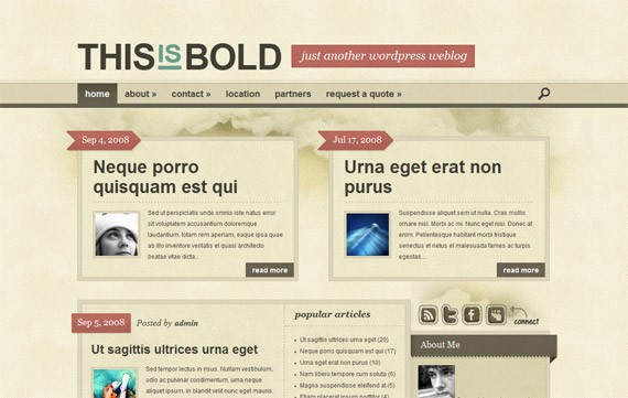 website-07-bold