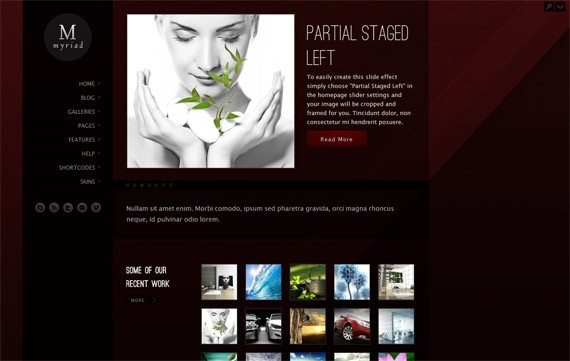 website-10-myriad