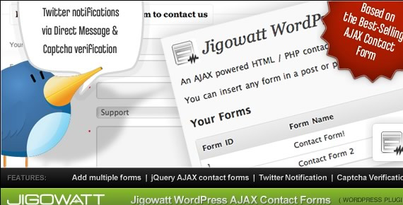 Ajax-contact-form-best-wordpress-plugins-every-blog