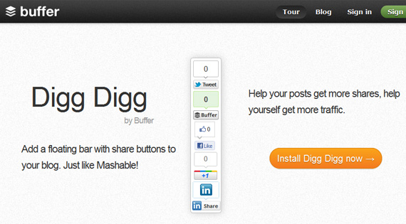 Digg-best-wordpress-plugins-every-blog