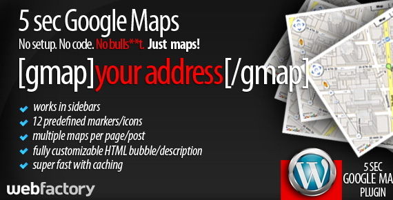 Google-maps-best-wordpress-plugins-every-blog
