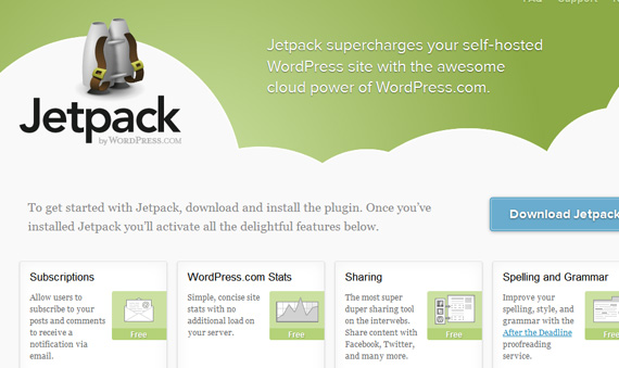 Jetpack-best-wordpress-plugins-every-blog