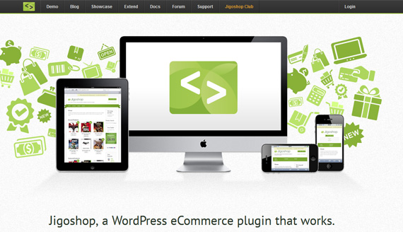 Jigoshop-best-wordpress-plugins-every-blog