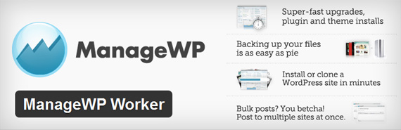 Managewp-best-wordpress-plugins-every-blog