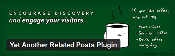 Related-posts-best-wordpress-plugins-every-blog