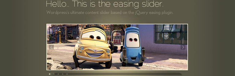 Slider-best-wordpress-plugins-every-blog