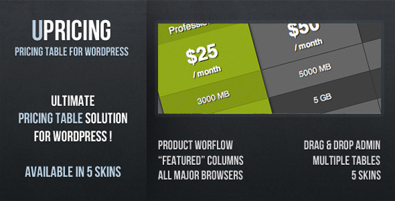 Upricing-best-wordpress-plugins-every-blog