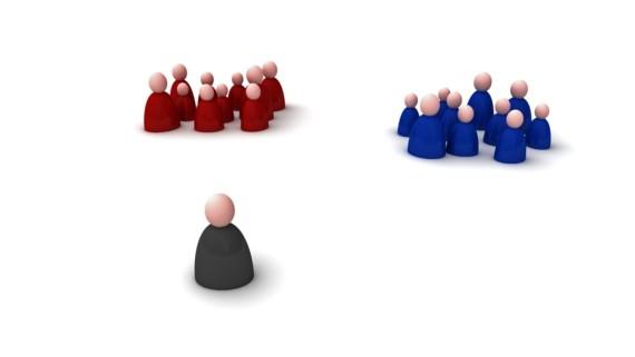 Indecisive-Clients-Avoid-Clients-Hurt-Your-Business