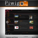 Create a Photo Gallery Under 10 Minutes Using Piwigo