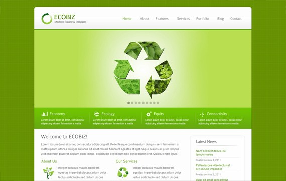 website-01-ecobiz