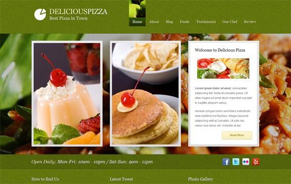 website-04-delicious
