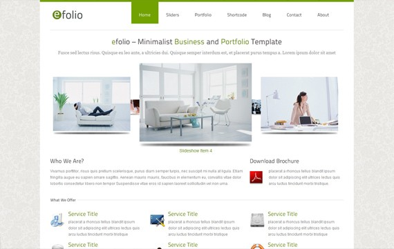 website-05-efolio