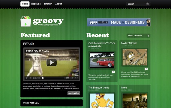 website-08-groovy-video