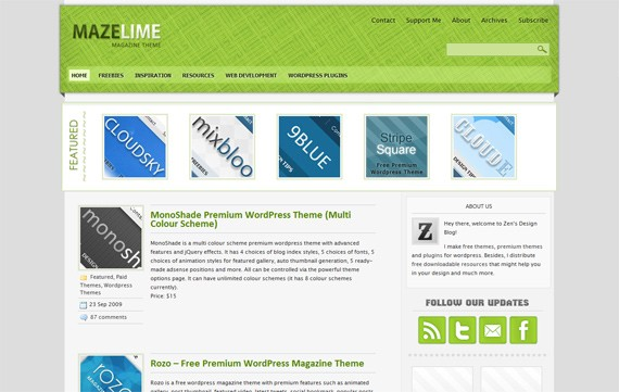 website-09-mazelime