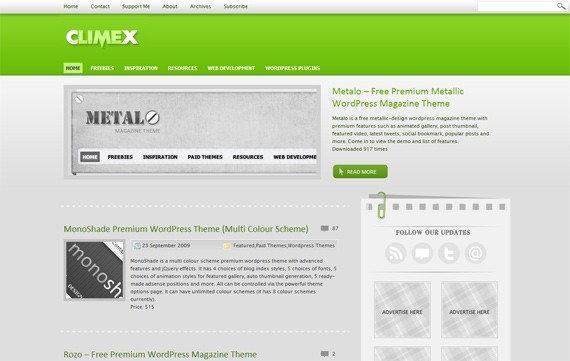 website-10-climex
