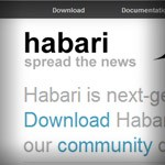 Power Your Blogs with Habari: The Next Generation of Blogging