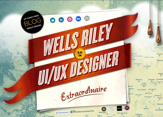 Wells riley