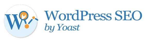 WordPress SEO Plugin  Search Engine Optimization Plugin  Yoast