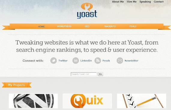 Yoast (Blog)