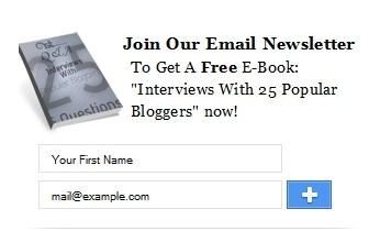 1st-Web-Designer-Newsletter-Power-Email-Lists-Web-Designers