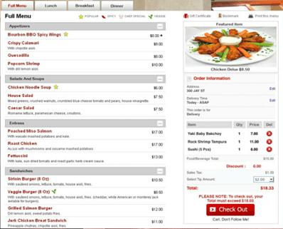 27-IDNS Restaurant script V1.0