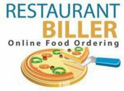29-Restaurant Biller