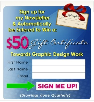 DPK-Graphic-Design-Power-Email-Lists-Web-Designers