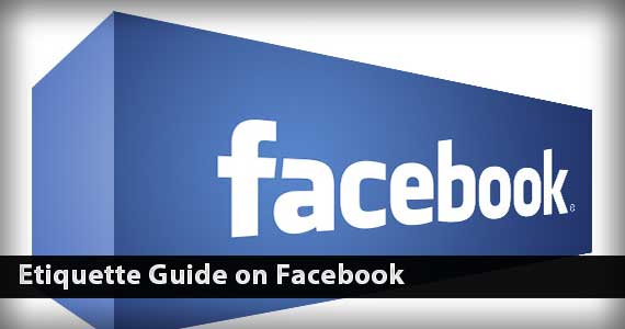 Facebook Guidelines for a Socially Cleaner Profile